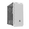 montech-air-900-mesh-white-gaming-casing-price-in-bd