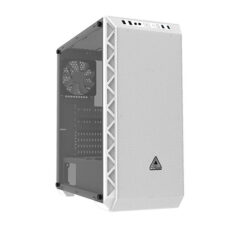 montech-air-900-mesh-white-gaming-casing-price-in-bd