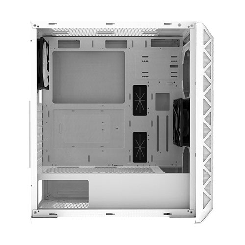 montech-air-900-meshwhite-gaming-casing-review
