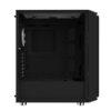 montech-air-x-argb-mesh-black-casing-price