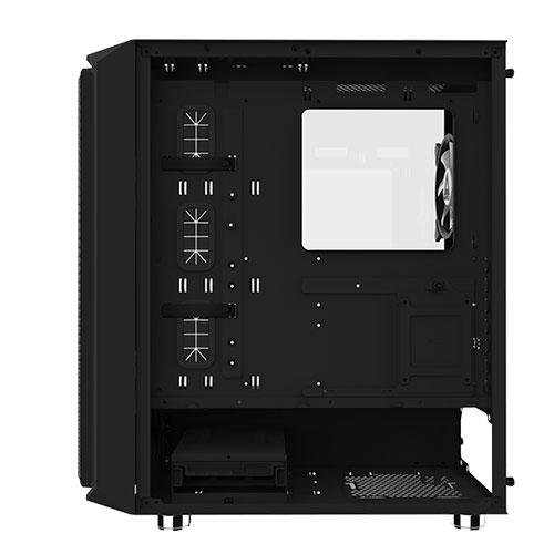 montech-air-x-argb-mesh-black-casing-price-bd