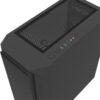 montech-air-x-argb-mesh-black-casing-review