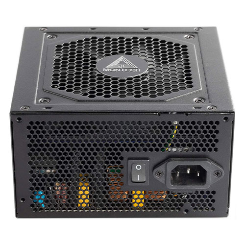 montech-century-850-gold-power-supply-review