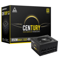montech-century-850-gold-power-supply-price-in-bd