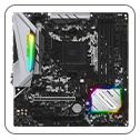 motherboard-best-price-in-bd
