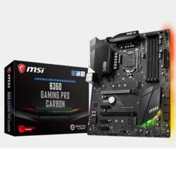 msi-b360-gaming-pro-carbon-motherboard