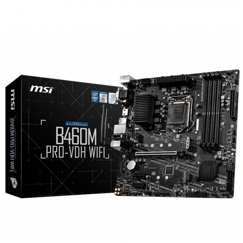 msi-b460m-pro-vdh-wifi-motherboard