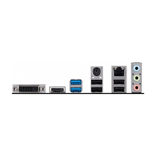 msi-h410m-pro-motherboard-2