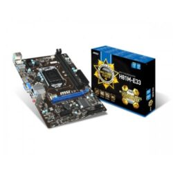 msi-h81m-p33-ddr3-4th-gen-motherboard