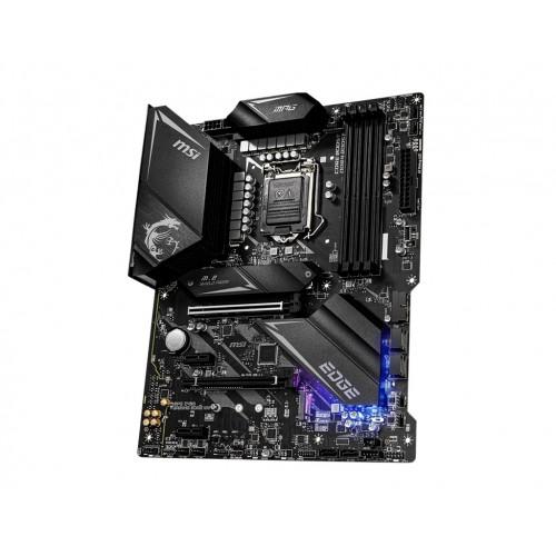 msi-mpg-z490-gaming-edge-wifi-motherboard-2