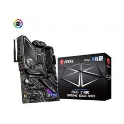 msi-mpg-z490-gaming-edge-wifi-motherboard