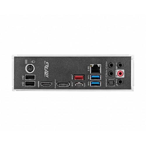 msi-mpg-z490-gaming-plus-motherboard-4
