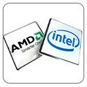 processor-best-price-in-bd