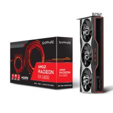 sapphire-rx-6800-16gb-graphics-card-price