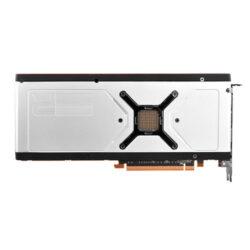 sapphire-rx-6800-xt-16gb-graphics-card-1