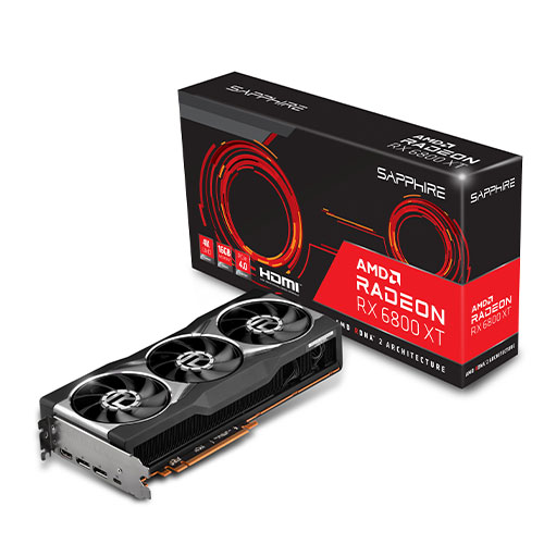 sapphire-rx-6800-xt-16gb-graphics-card-2