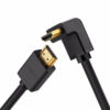 ugreen-hdmi-right-angle-cable-price