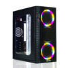 view-one-v3131-rgb-2x-cooler-gaming-casing