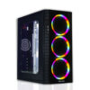 view-one-v3131-rgb-3x-cooler-gaming-casing-1