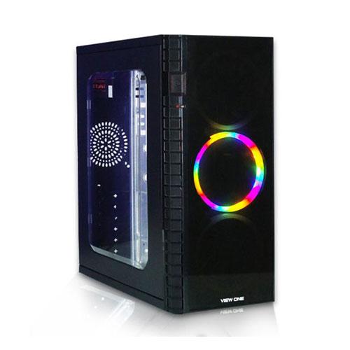 view-one-v3131-rgb-gaming-casing