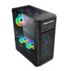 view-one-v335a-gaming-casing-2