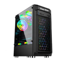 view-one-v335a-gaming-casing