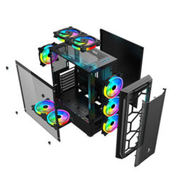 view-one-v335d-gaming-casing-1