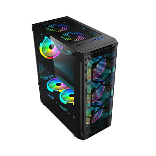 view-one-v335d-gaming-casing-2