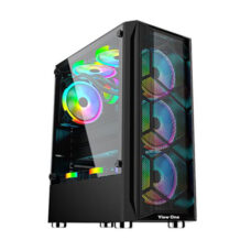 view-one-v335d-gaming-casing