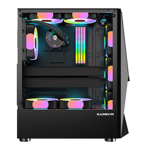 view-one-v335f-gaming-casing-1