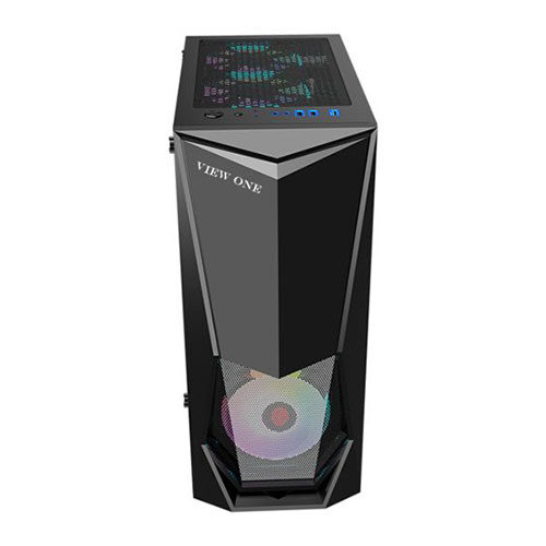 view-one-v335f-gaming-casing-2