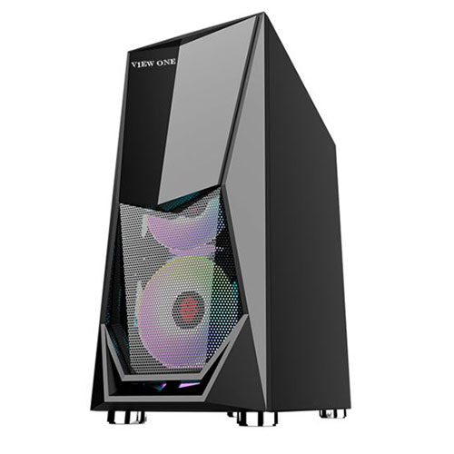 view-one-v335f-gaming-casing-3