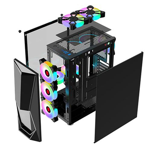 view-one-v335f-gaming-casing