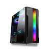 view-one-v8411-rgb-gaming-casing