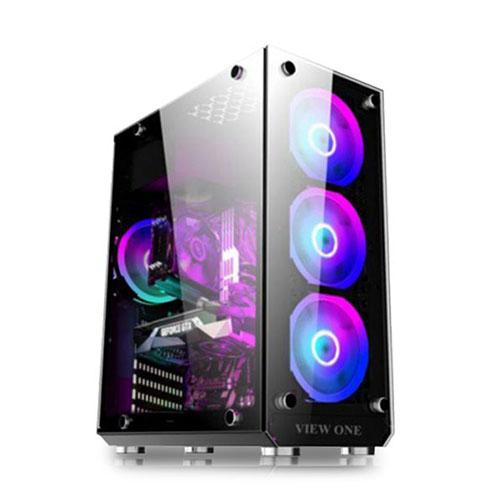 view-one-v8412-rgb-gaming-casing