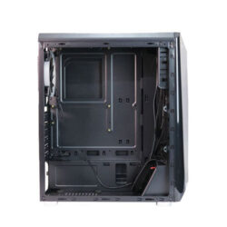 view-one-v8413-gaming-casing-1