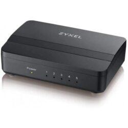 zyxel-gs-105sv2-switch-2