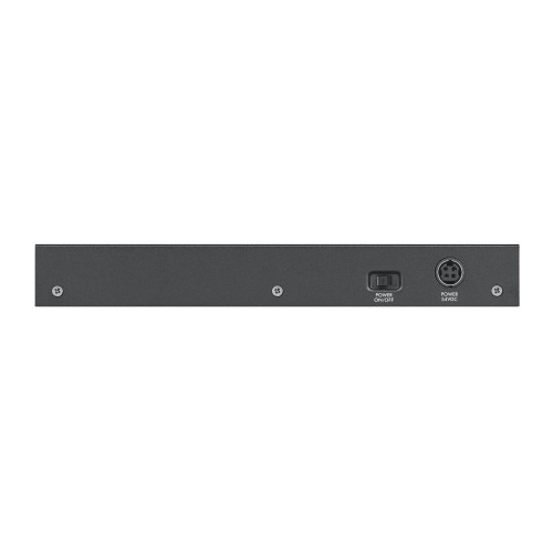 zyxel-gs1100-8hp-switch-3