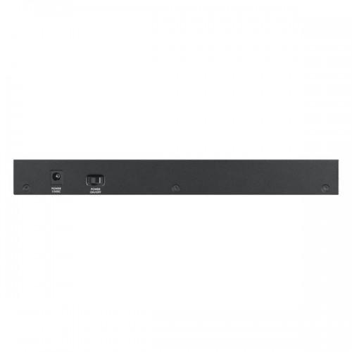 zyxel-gs1900-8-smart-managed-switch-1