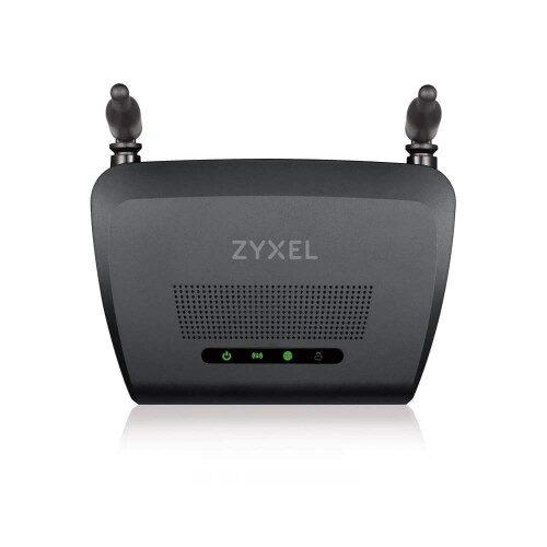 zyxel-nbg-418n-v2-router-3