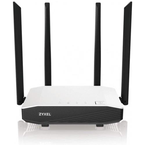 zyxel-nbg6615-mu-mimo-dual-band-gigabit-router-2