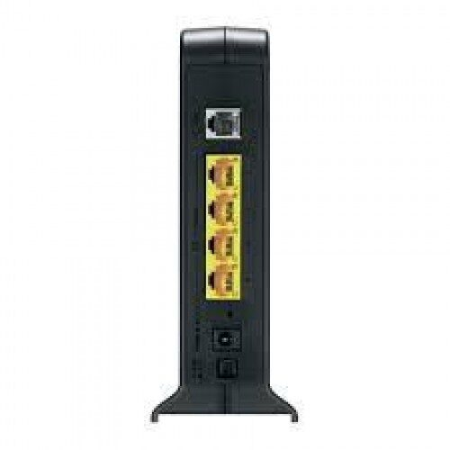 zyxel-p-660hn-t1a-adsl-plus-wireless-gateway-1