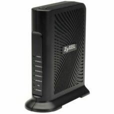 zyxel-p-660hn-t1a-adsl-plus-wireless-gateway