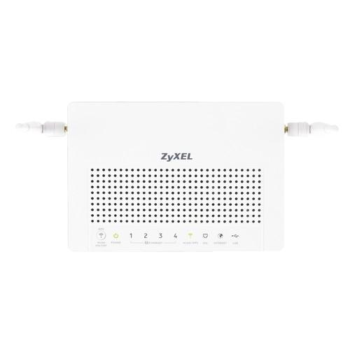 zyxel-p-661hnu-f1-adsl2-plus-router-2
