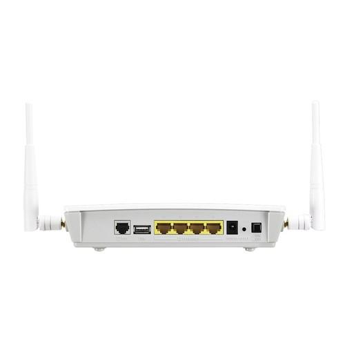 zyxel-p-661hnu-f1-adsl2-plus-router-3