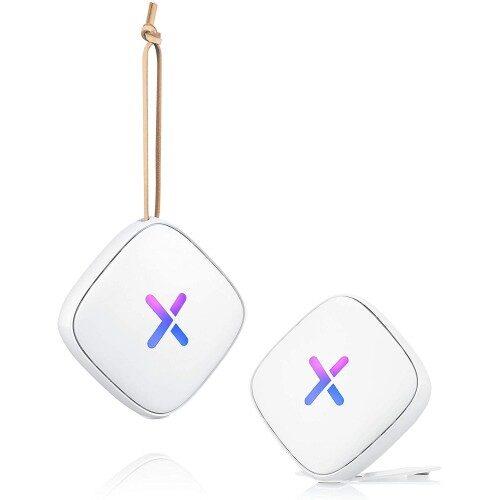 zyxel-wsr30-wifi-system