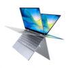 BMAX-Y13-Laptop-1