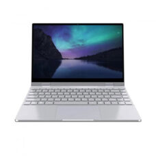 BMAX-Y13-Laptop-2