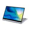 BMAX-Y13-Laptop-3