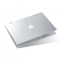 BMAX-Y13-Laptop-4